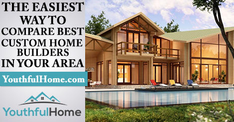 Top Local Custom Home Builders Near Me House