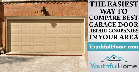 YouthfulHome