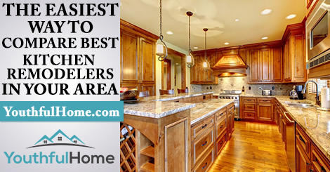 Top Local Kitchen Remodeling Contractors Near Me Kitchen