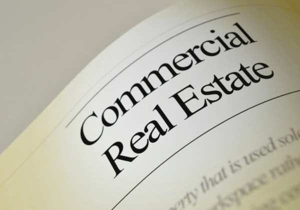 commercial real estate newspaper
