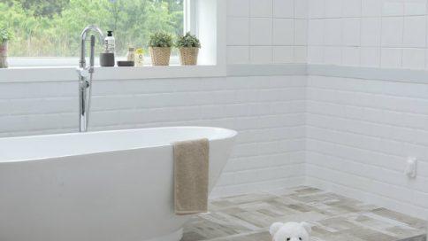 Top Local Bathroom Remodeling Contractors Near Me Bathroom - Bathroom remodel columbus indiana