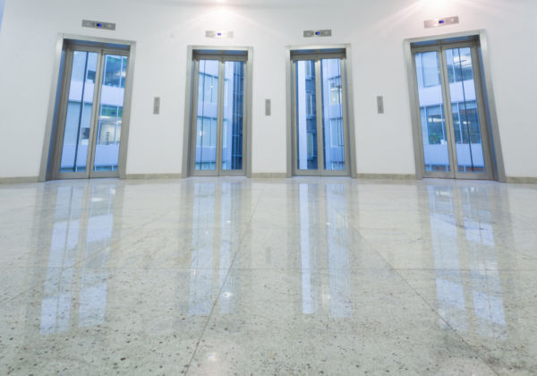 6 Tips To Keep Your Marble Floors Clean And Shiny Youthful Home