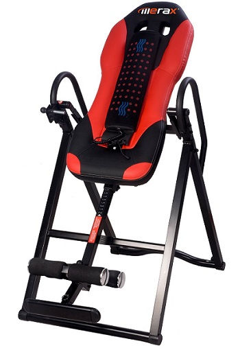 best inversion table reviews 2018 10 top rated hang ups machines rh fithouston com best inversion table for the money best inversion table consumer reports