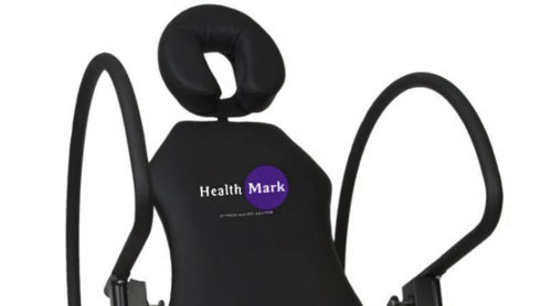 Health Mark Pro Max