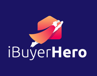 iBuyer Hero